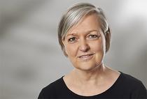 Annette Krag Hansen