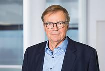 Peter Schiøtz
